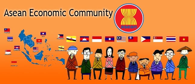 challenges and prospects for the asean economic community economics essay Prospects and challenges for an asean energy integration policy  (asean economic community),  institute of energy economics,.