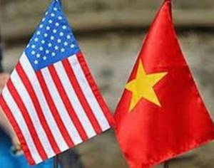 us vietnam trade to increase