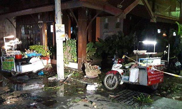 thai bomb blast.jpg